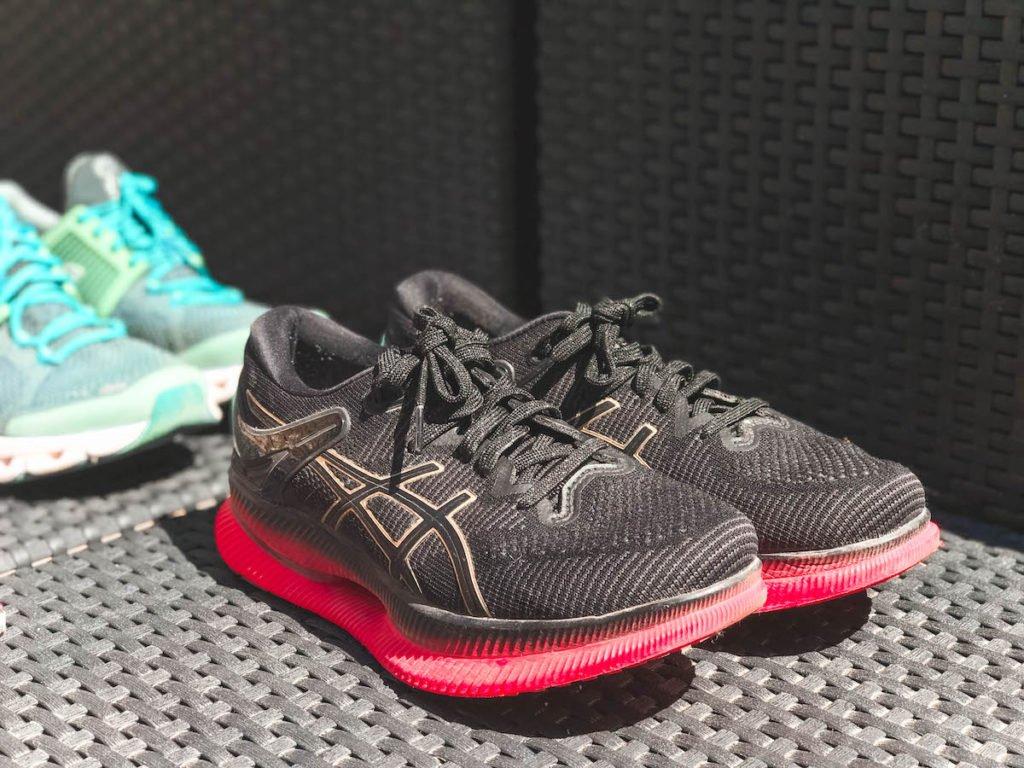 promo codes detailing exquisite style Quelle chaussure choisir pour battre votre record sur ...